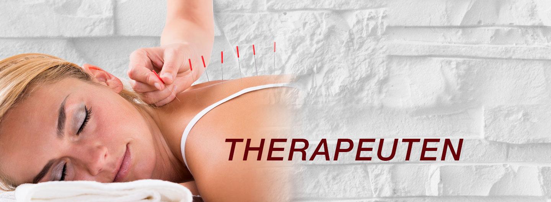 Rechtslage bei Webseiten von Heilpraktikern und Osteopathen