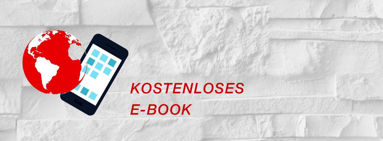 Kostenloses E-Book von Andrea Reinhard